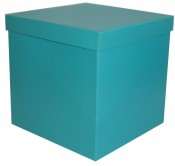 Caixa para Objetos em geral  CB06 21X21X21